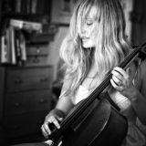 Cello Lesson