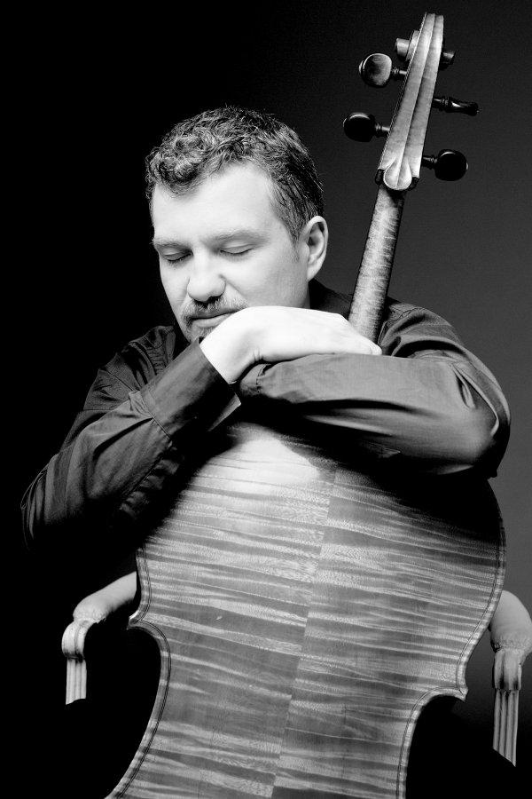 Sasho Somov