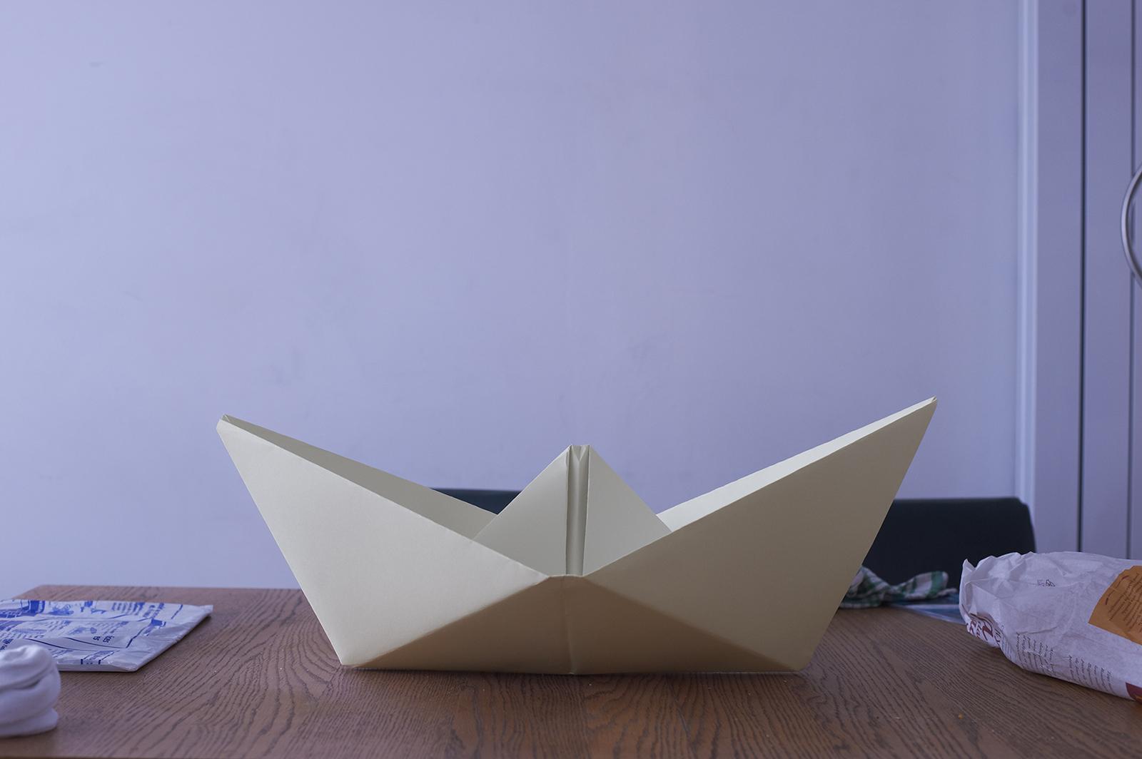 bateau 01