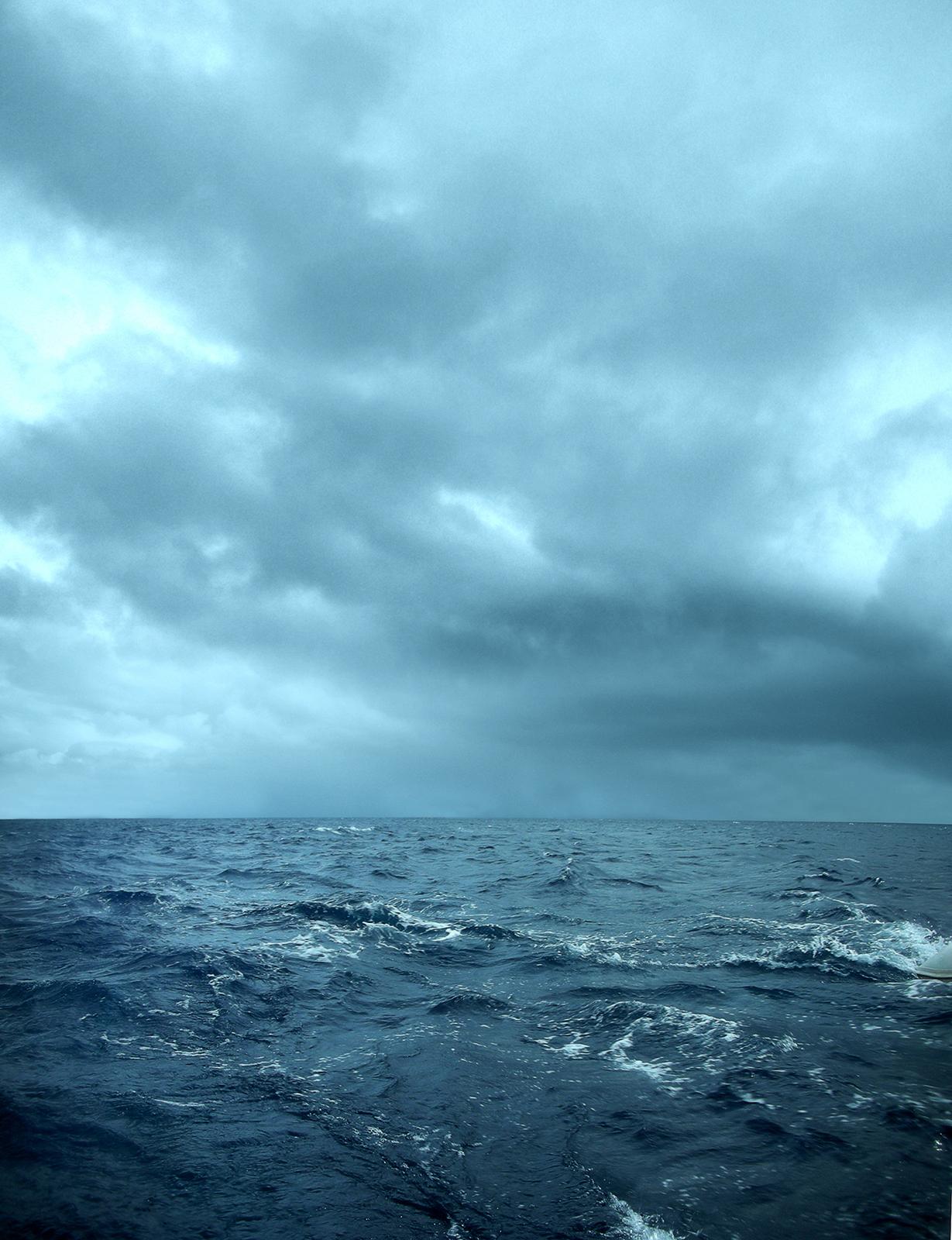 bateau 03