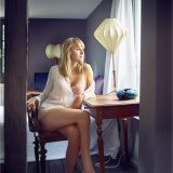 graigue-photographe-strasbourg-alsace-boudoir-glamour-nikon