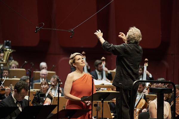 Les Troyens - orchestre philharmonique de strasbourg - graigue00083