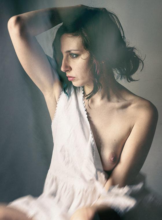 boudoir alsace nude strasbourg modele nude adele masson 3